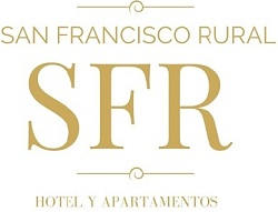 San Francisco Rural Logo