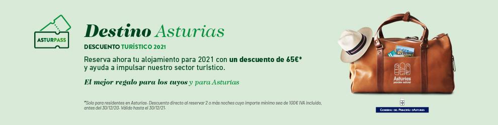 asturpass asturias